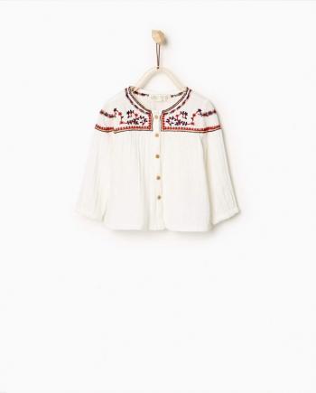 Túi đeo chéo 2 khóa Huy Hoàng